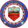 "Angono, Rizal ""Art Capital of the Philippines"""