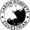 Caron Roberts Equestrian Livery & Training Yard