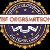 The Orgasmatron