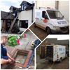 RJ Drainage Services blocked drains and repairs Gloucestershire