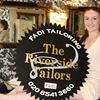 The Riverside Tailors, Kingston upon Thames, Surrey