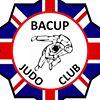 Bacup Judo Club
