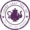 Loose Leaf Tea Company