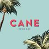 Cane Rhum Bar