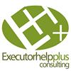 Executor Help Plus Ltd
