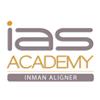 ClearSmile Inman Aligner
