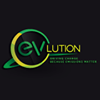 EVlution - Driving Change. For A Better Future.