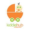 Kiddie Hub