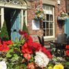 No 6 The Tea Room at Tarporley