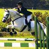 Highgrove Equestrian Centre