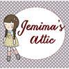 Jemima's Attic