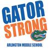 Gator Campus