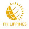 Sun Life Financial Philippines thumb