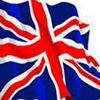 British Aisles LTD