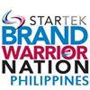 STARTEK Philippines thumb