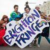 Brighton Fringe Volunteers