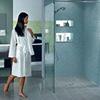 Horizon Bathrooms & Kitchens Ltd
