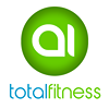 Ai Total Fitness Personal Training