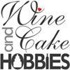 Wine & Cake Hobbies, Inc