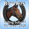 Bowlers Riding School