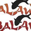 Balaw Balaw restaurant and art gallery