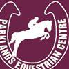 Parklands Equestrian Centre