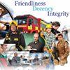 Freemasonry in the Community - Hampshire & IOW