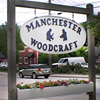 Manchester Woodcraft