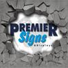 Premier Signs & Displays Ltd