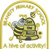 Bransty Primary School