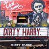 Dirty Harry Brighton