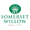 Somerset Willow England