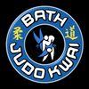 Bath Judo Kwai