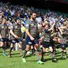 OC Rugby - Mini rugby