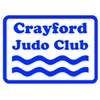 Crayford Judo Club