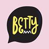 Betty thumb