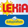 Lekia / Babya Jönköping