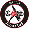 CSS JUDO CLUB