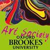 Oxford Brookes Art Society