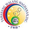 TAHANANG WALANG HAGDANAN, INC.