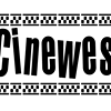 CINEWEST