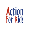 Action For Kids FUNdraising