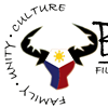 BU Filipino Student Association