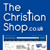 The Christian Shop