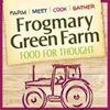 Frogmary Green Farm