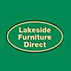 Lakeside Furniture Direct