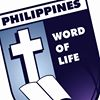 Word of Life Philippines