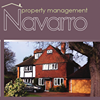 Navarro Property Management
