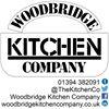 Woodbridge Kitchen Company