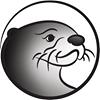 Otter Originals